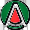 Astar Lubricants Logo