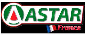 astar-france